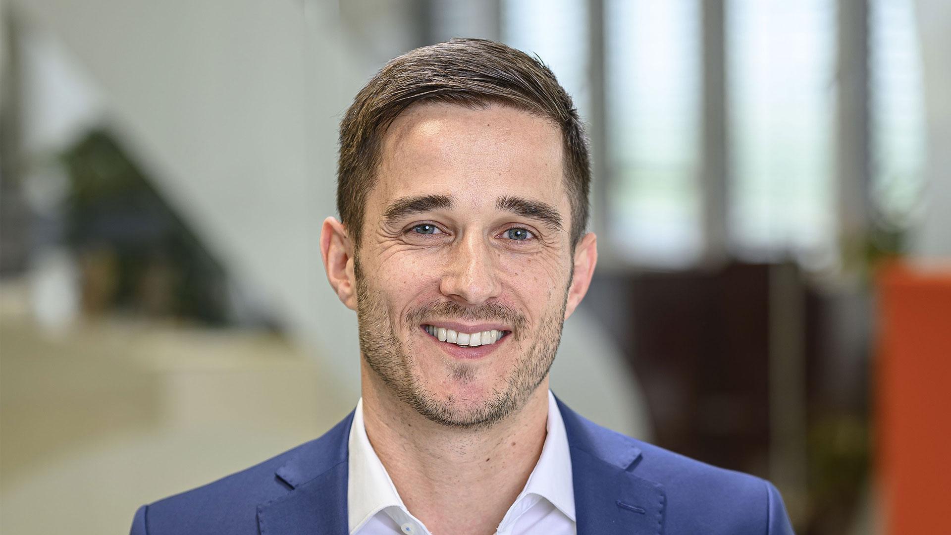 ACSL Management Thomas Sticht