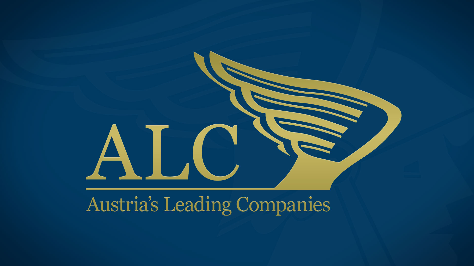 Illustration of ALC Logo